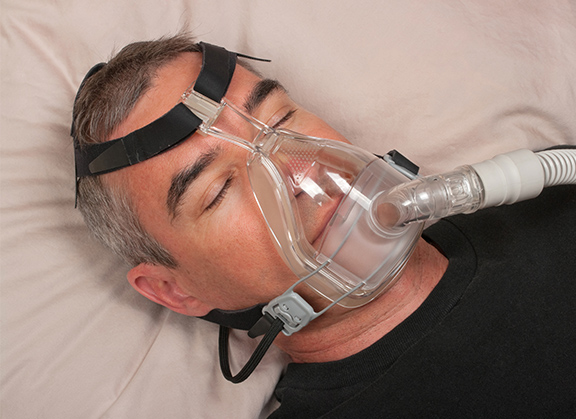 Snoring-and-sleep-apnea