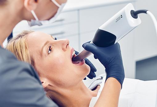 repair-broken-teeth
