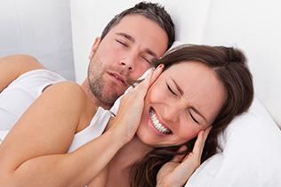 sleep-apnea-snoring